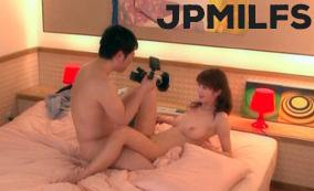JP Milfs
