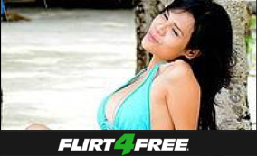 Flirt For Free with Shemales