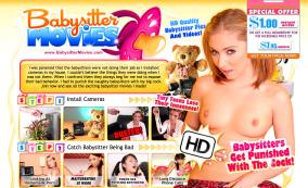 BabysitterMovies
