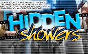 Hidden Showers