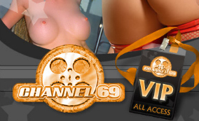 Channel 69 VIP