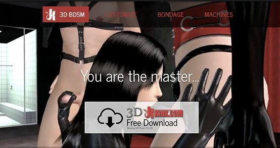 Most popular porn website if you want some fine 3D animation quality porn