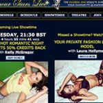 Best cam porn site to watch incredibly. glamorous chicks in live chat