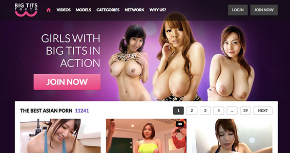 Nice porn site if you like awesome japanese quality porn
