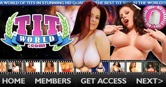 Best xxx website if you like hot big boobs quality porn