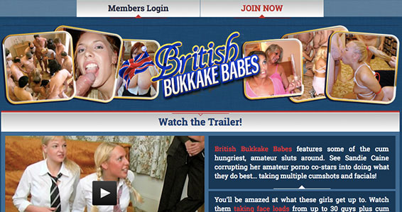 Recommended xxx website providing stunning british Hd porn videos