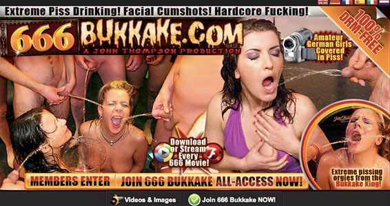 Best xxx site if you're up for amazing bukkake Hd porn videos