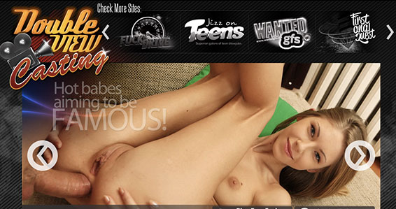 Amazing xxx site featuring stunning casting Hd porn videos