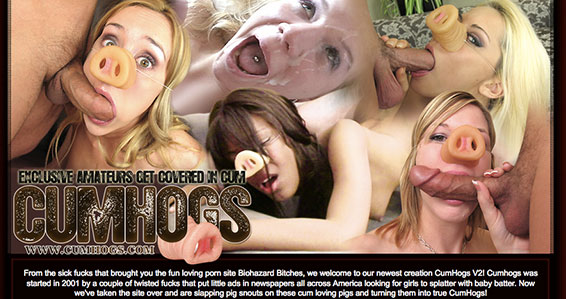 Recommended adult website to watch class-A bizarre stuff