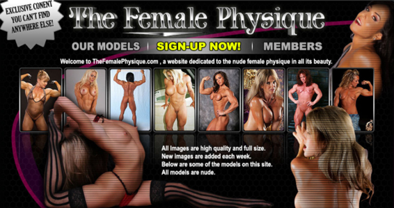 Nice adult site to watch awesome bizarre flicks